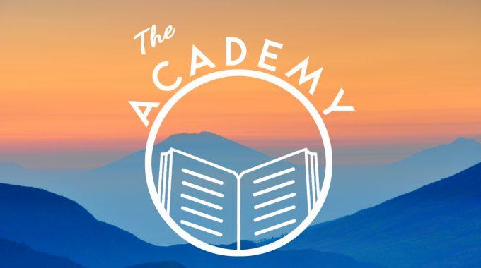 SVDPA Bulletin For 2019 – 2020 Academic School Year